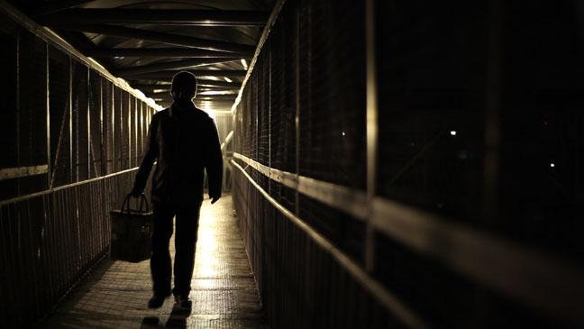 Dast Neveshtehaa Cannes Un Certain Regard Still - H 2013