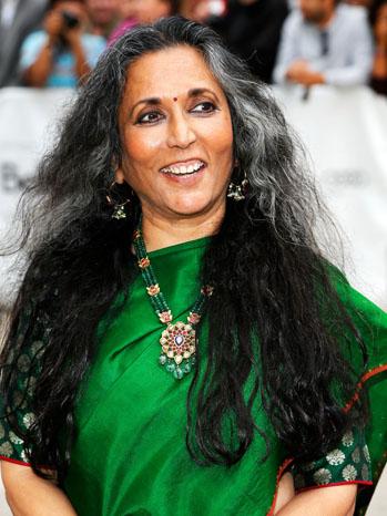 Deepa Mehta - P 2013