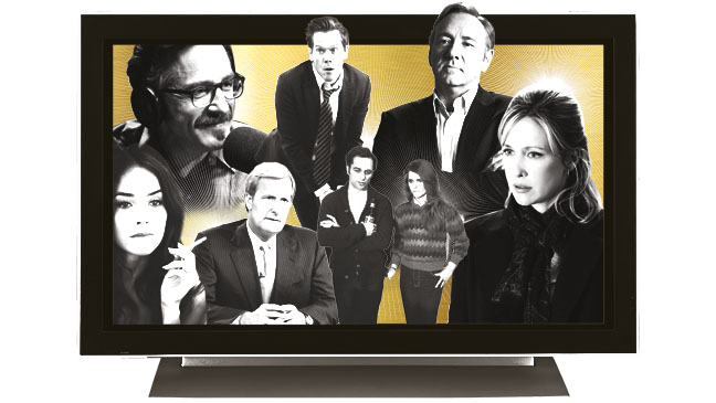 Emmy Playbook Graphic - H 2013