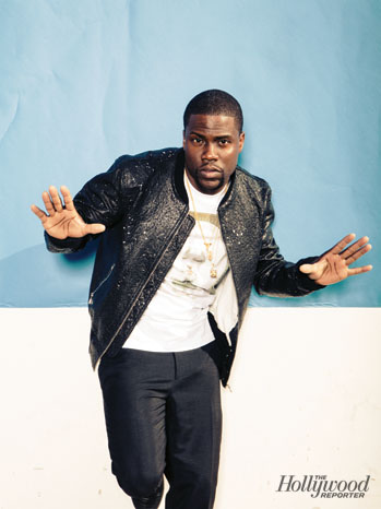 Issue 16 FEA Kevin Hart - P 2013