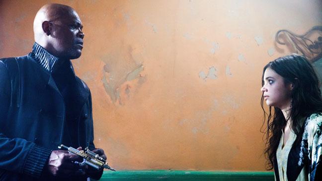Kite Film Still Jackson - H 2013