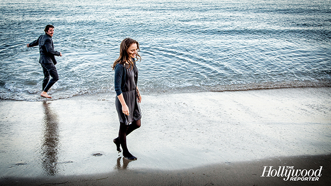 Knight of Cups Exclusive H 2013