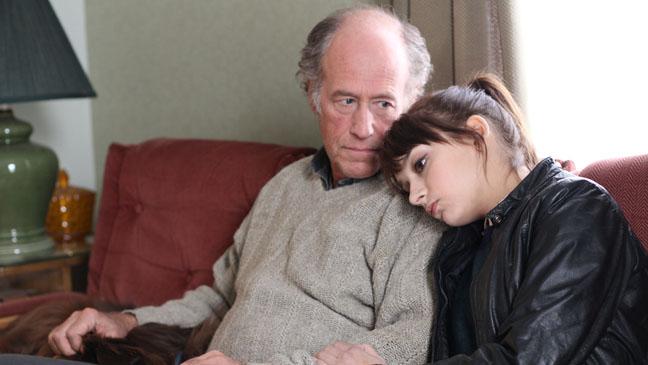 Le Demantelement Cannes Critics Week Still - H 2013