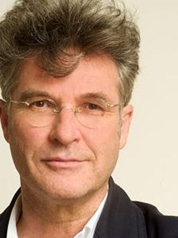 Peter Sehr Headshot - P 2013