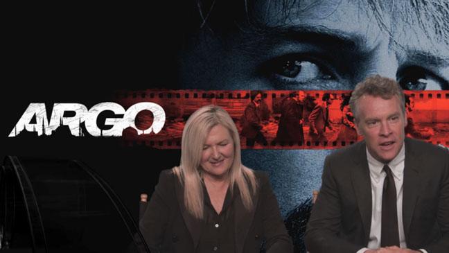 Reelz Channel Argo Screen Grab - H 2013