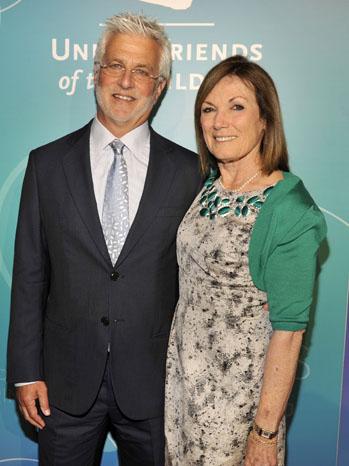 Rob Friedman Wendy Smith Meyer - P 2013