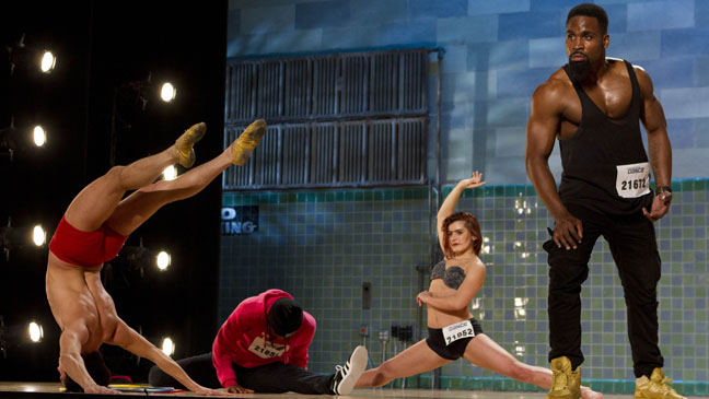 So You Think You Can Dance Season 10 Premiere Still - H 2013