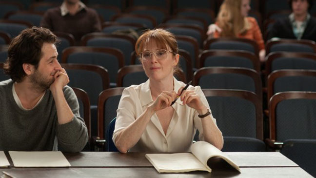 The English Teacher Film Still - H 2013