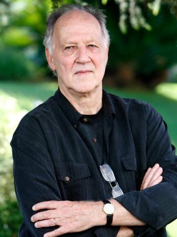 Werner Herzog - P 2013