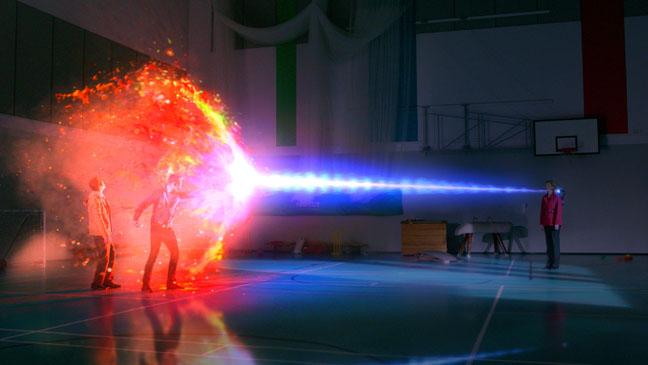 Wizards vs. Aliens TV Still - H 2013