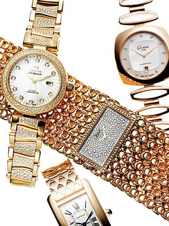 Women's Watches Main Image - P 2013
