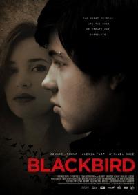 Blackbird - P - 2013
