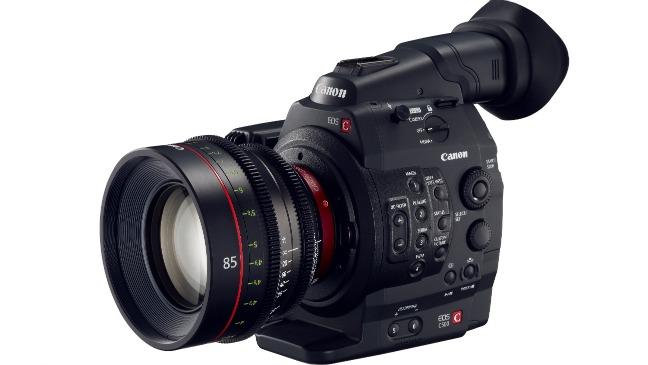 C500 - H - 2013