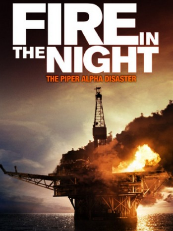 Fire in the Night - P - 2013