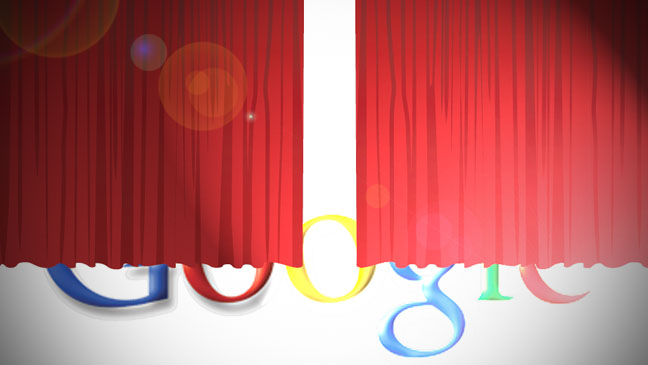 Google Box Office Predictions - H 2013