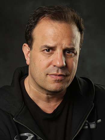 Rod Lurie Headshot - P 2013