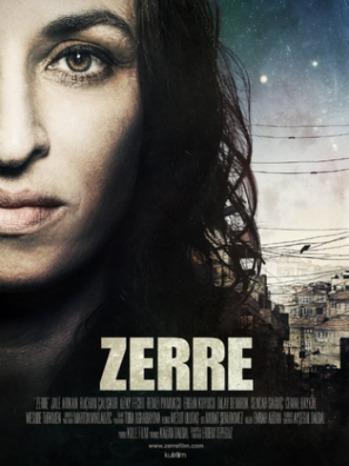Zerre - P - 2013