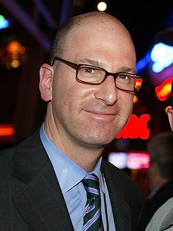 Greg Foster 2004 - P 2013