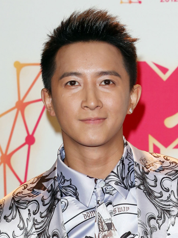 Han Geng - P 2013