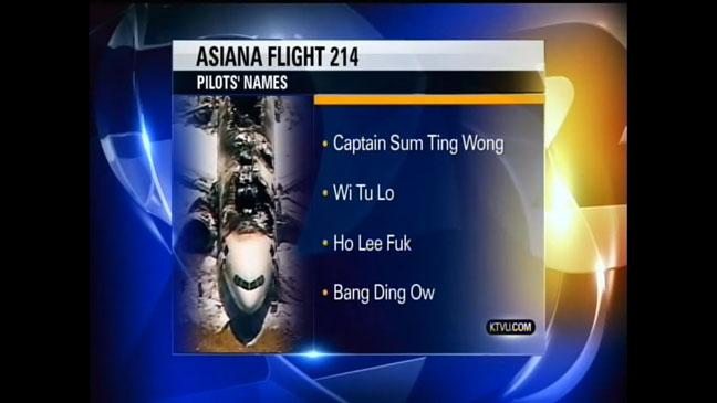 KTVU Wrong Names - H 2013