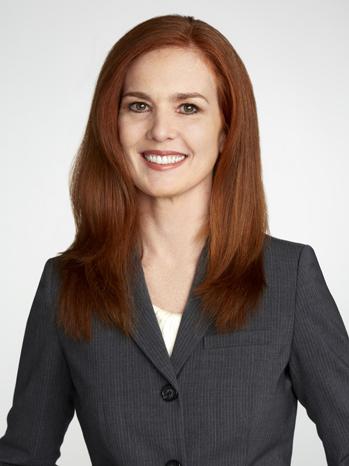 Meredith McGinn - P 2013