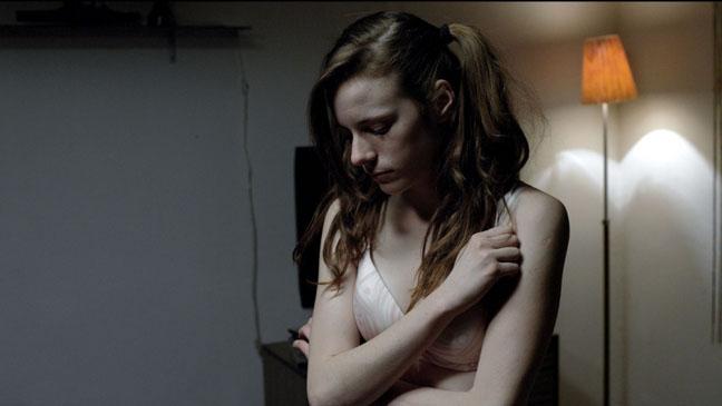 Miracle Film Still - H 2013