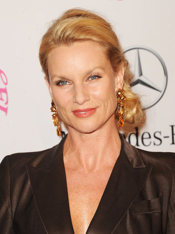 Issue 25 REP Nicollette Sheridan - P 2013