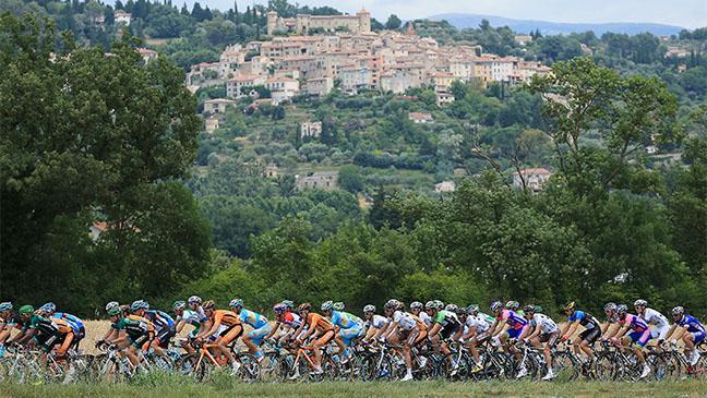 Tour de France 2013 - H 2013