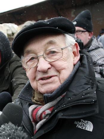 Andrzej Wajda P