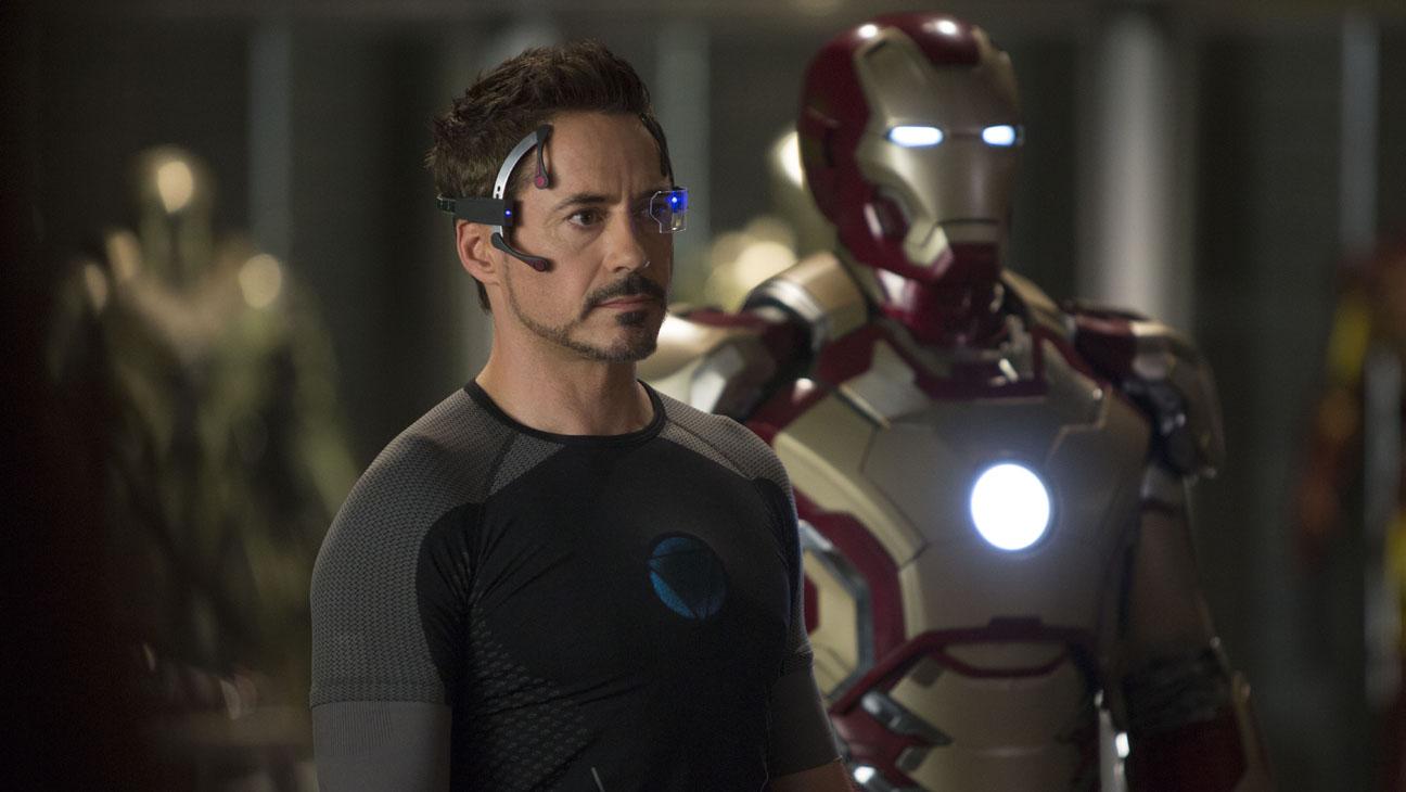 Iron_Man_3_a_l.jpg