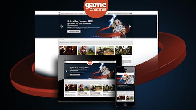 Rtl Online Games