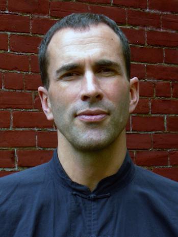 John Greyson P