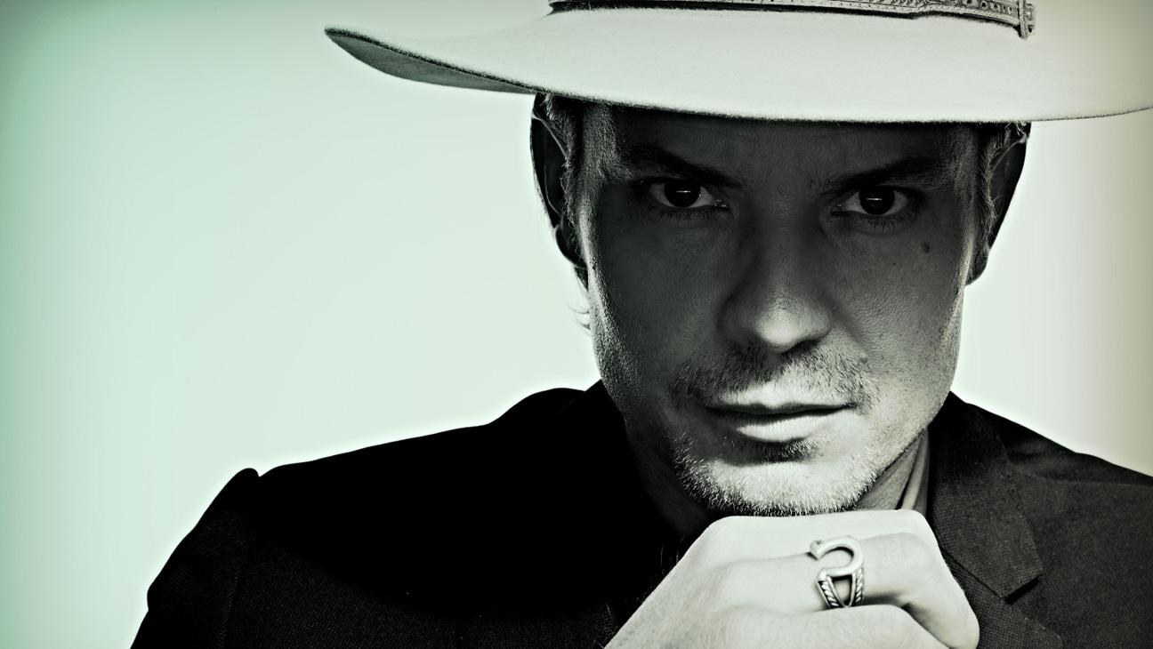FX's 'Justified'