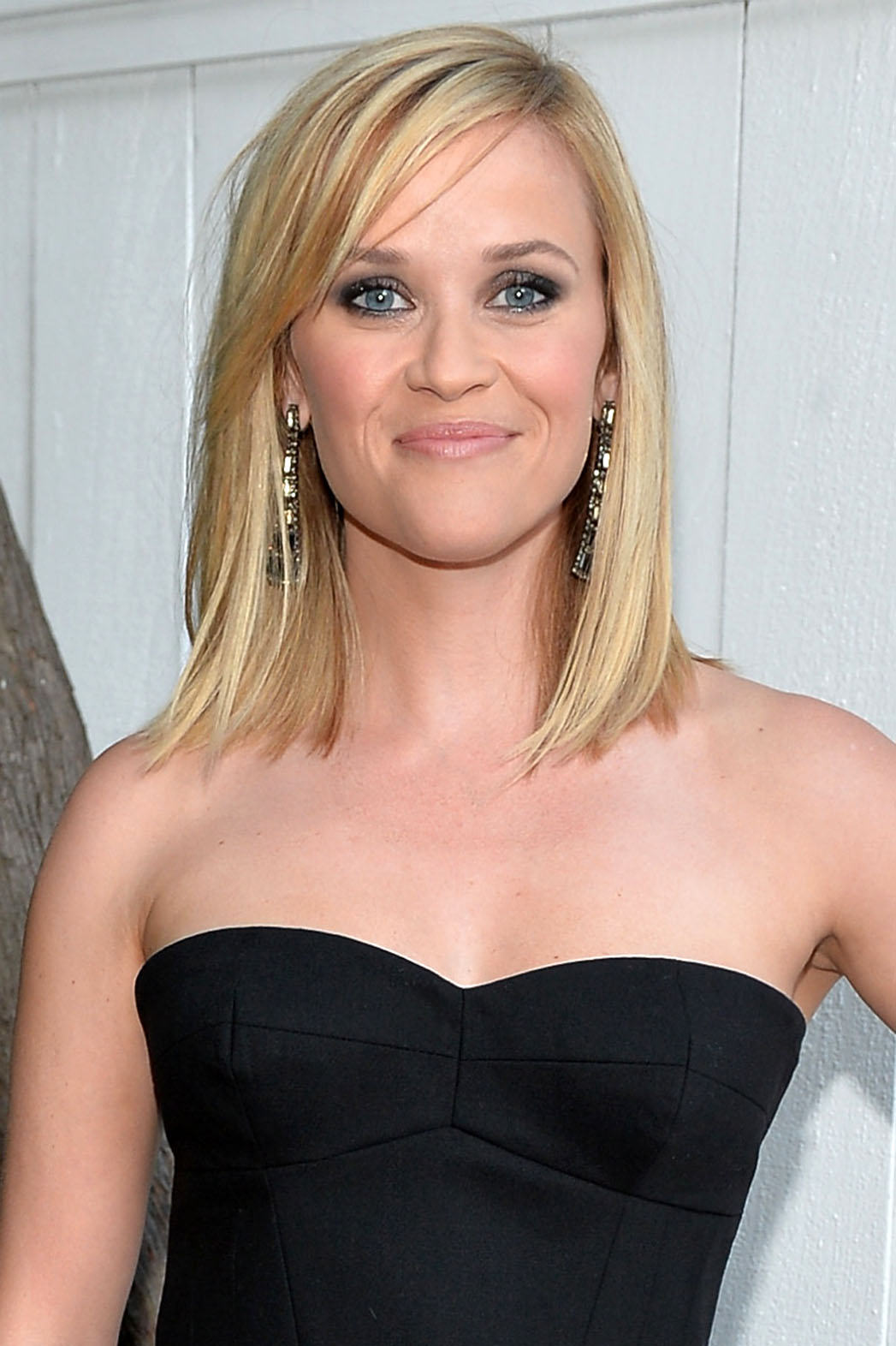 Reese Witherspoon Headshot - P 2013