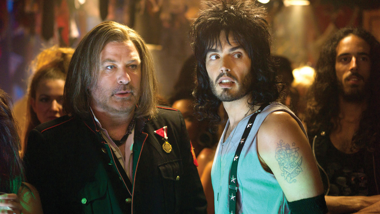 Rock of Ages Still - H 2013