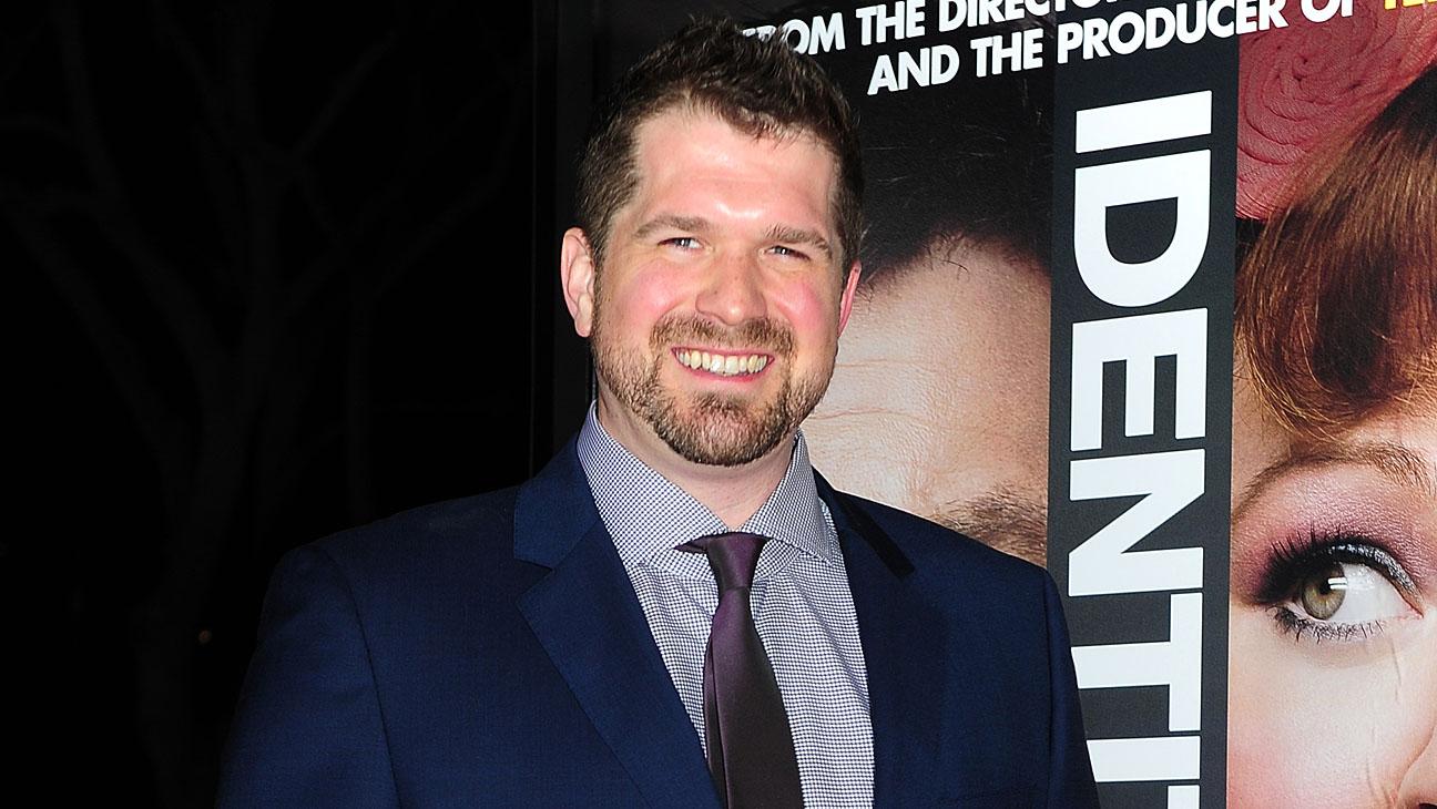 Director Seth Gordon - H 2013