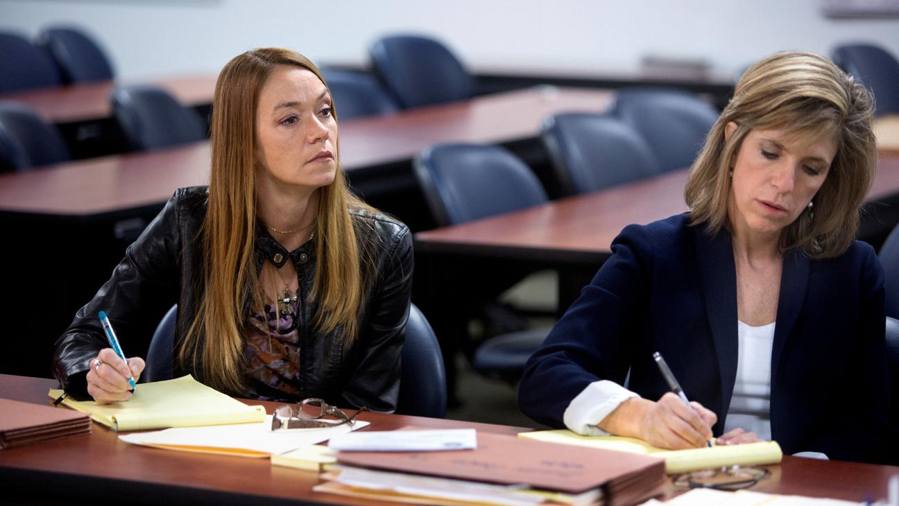 Cold Justice Episodic - H 2013