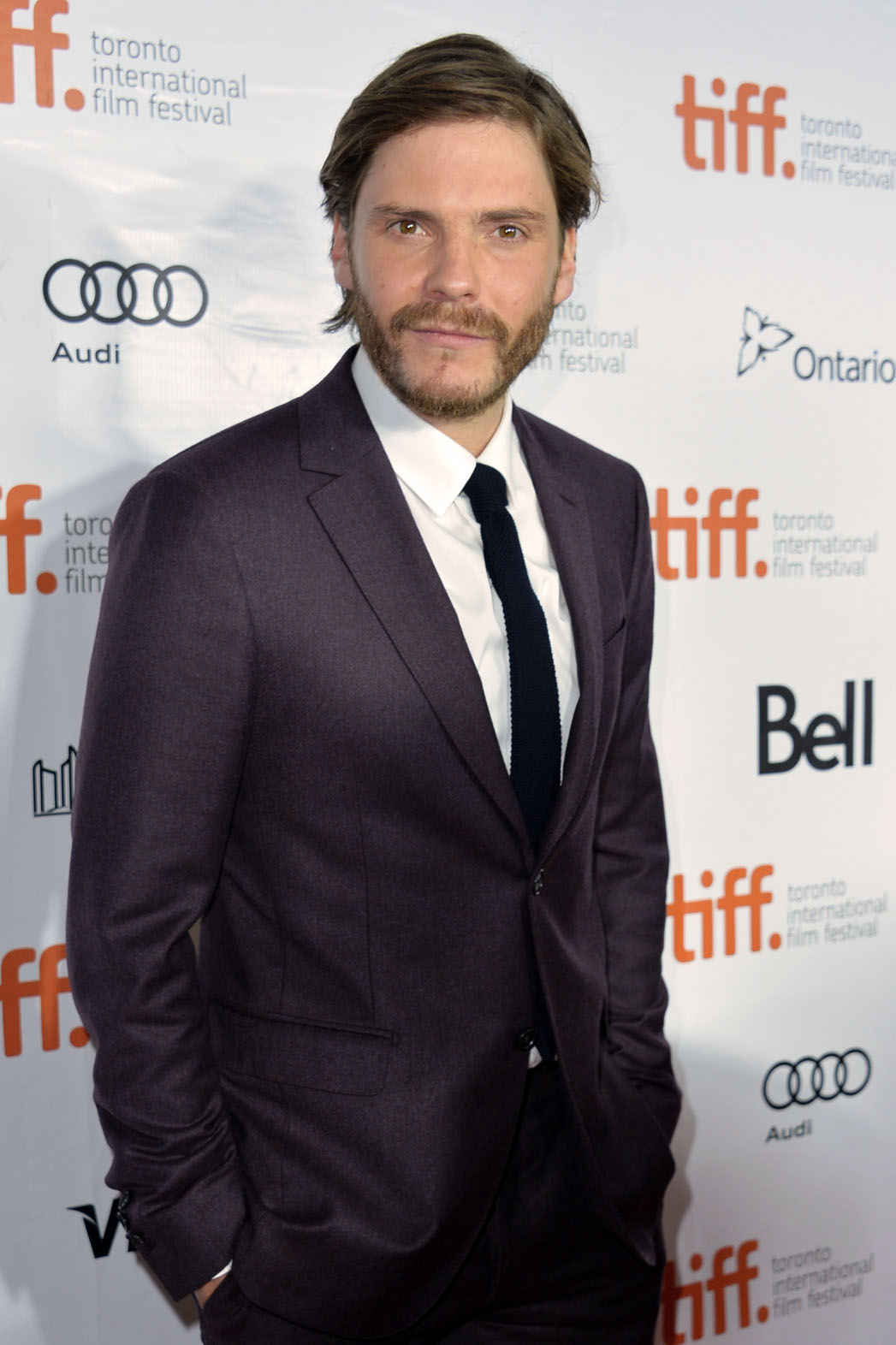 'Captain America: Civil War' Adds Daniel Bruhl | Hollywood ...