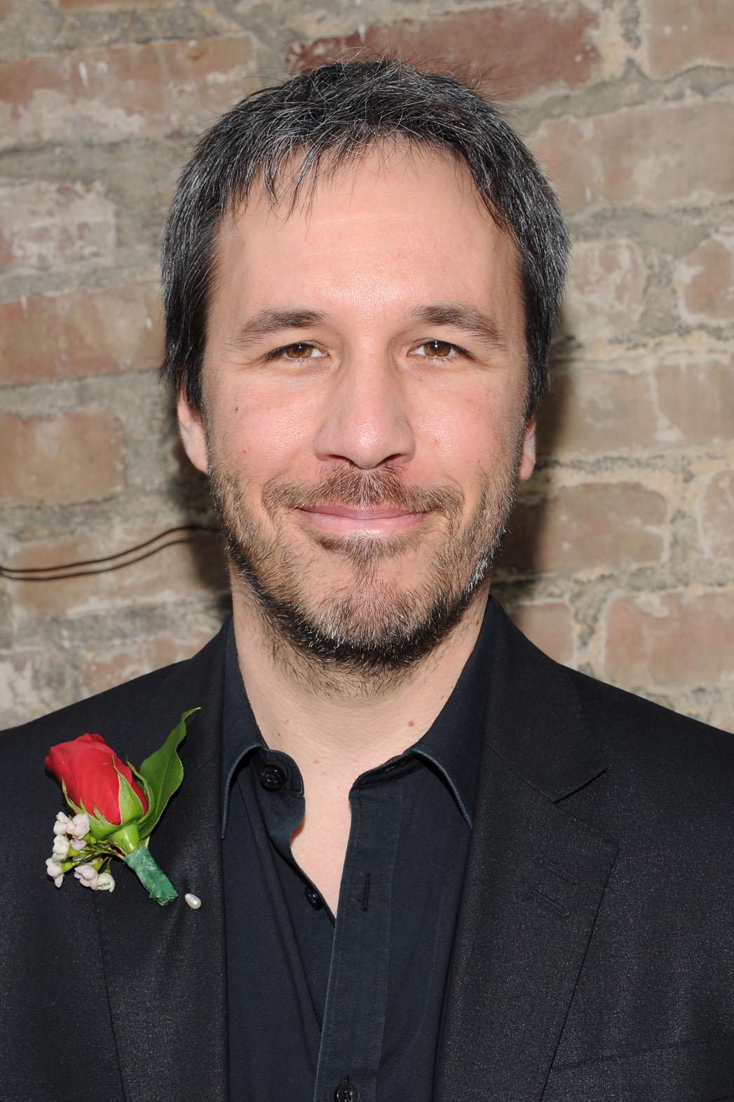 Denis Villeneuve - P 2013