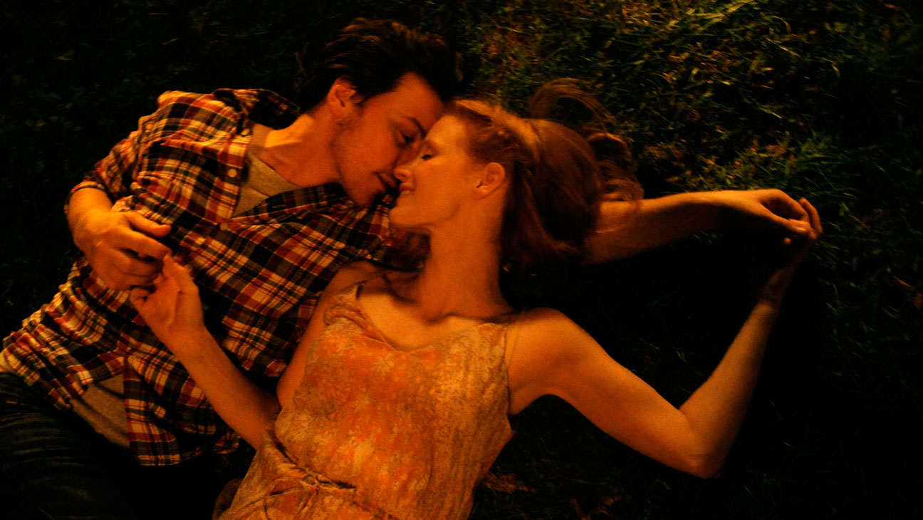 'The Disappearance of Eleanor Rigby: Him and Her'