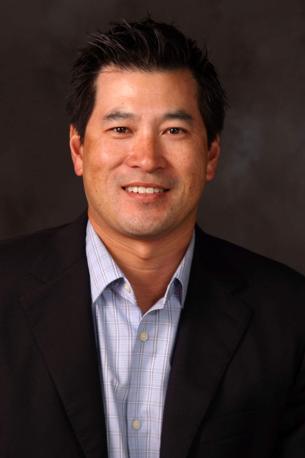 Eric Shiu Headshot - P 2013