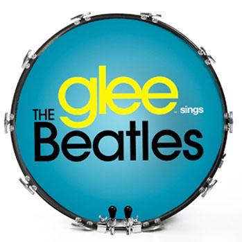 Glee Sings The Beatles - S 2013