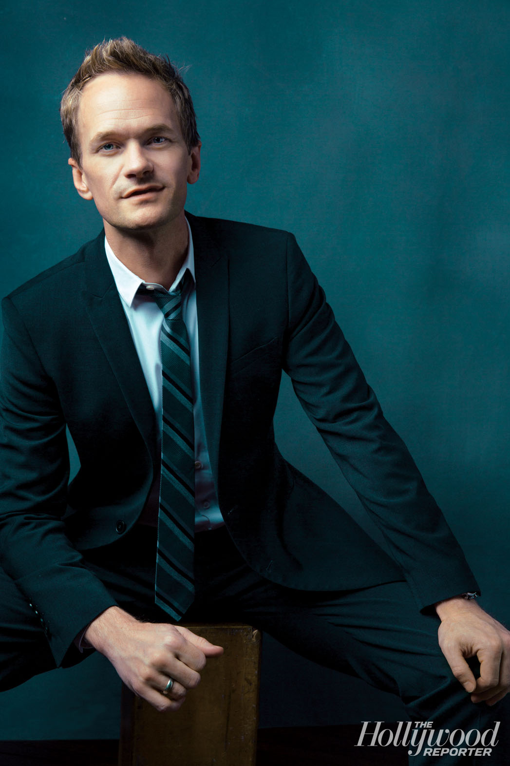 Issue 33 FEA Neil Patrick Harris - P 2013