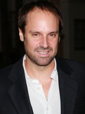 Jeff Skoll - P - 2013