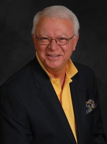 Jerry Sharell - P 2013