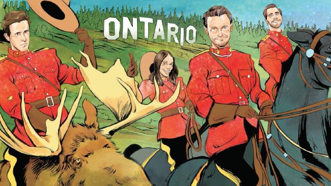 Ontario Illo - H 2013