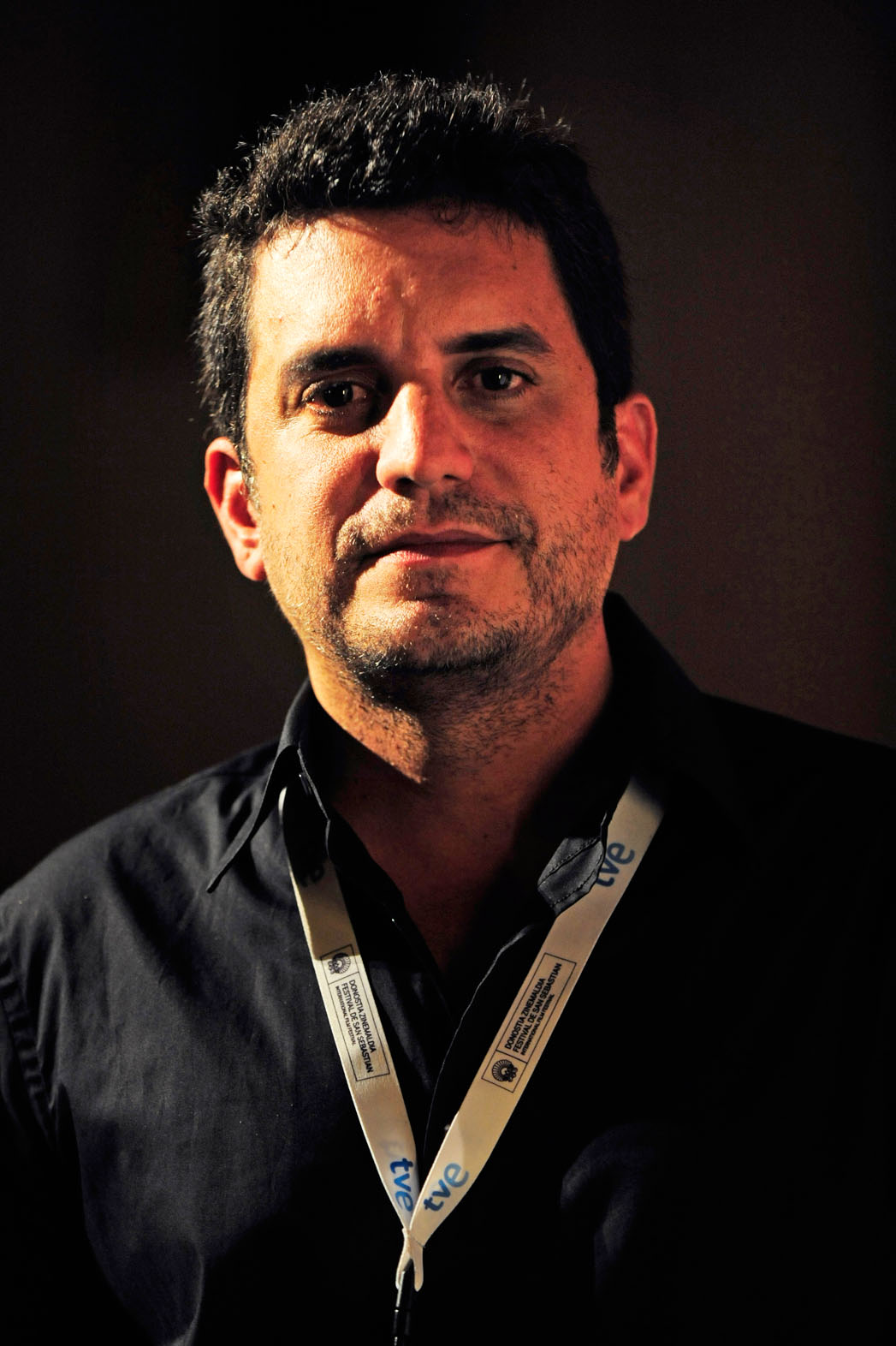 Pavel Giroud - P 2013
