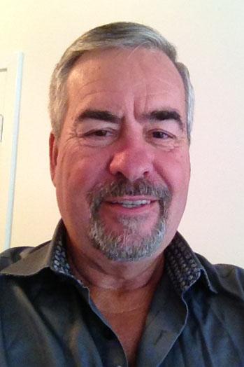 Phil Rafnson - P 2013