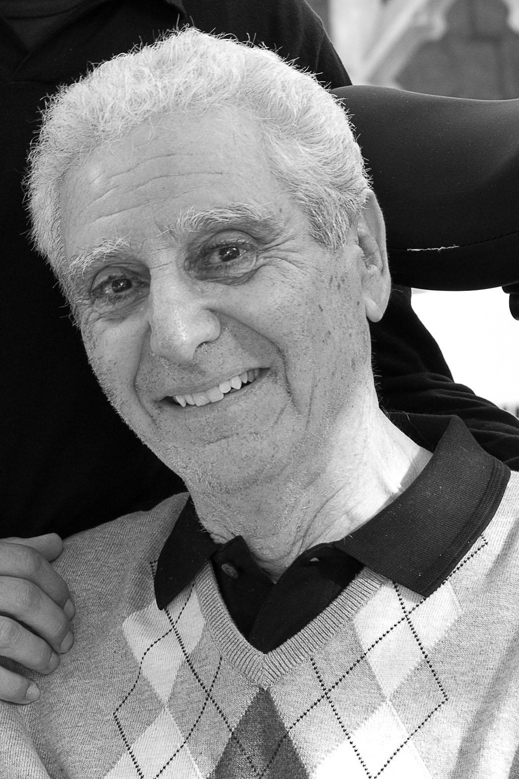 Robert Silberling - P 2013