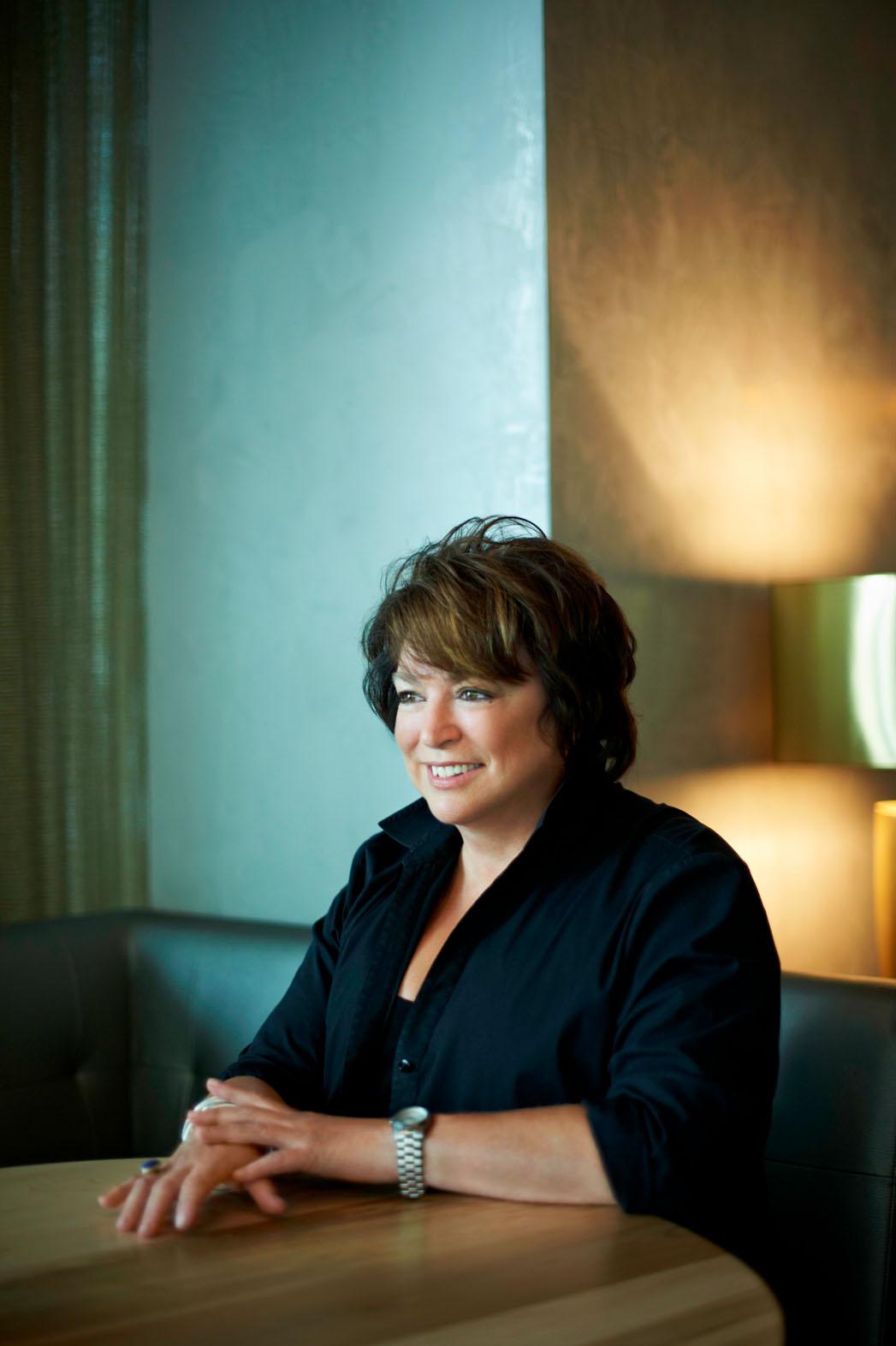 Susan Lacy Headshot - P 2013